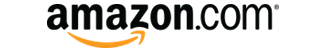 Amazon retailerLogoBytesX