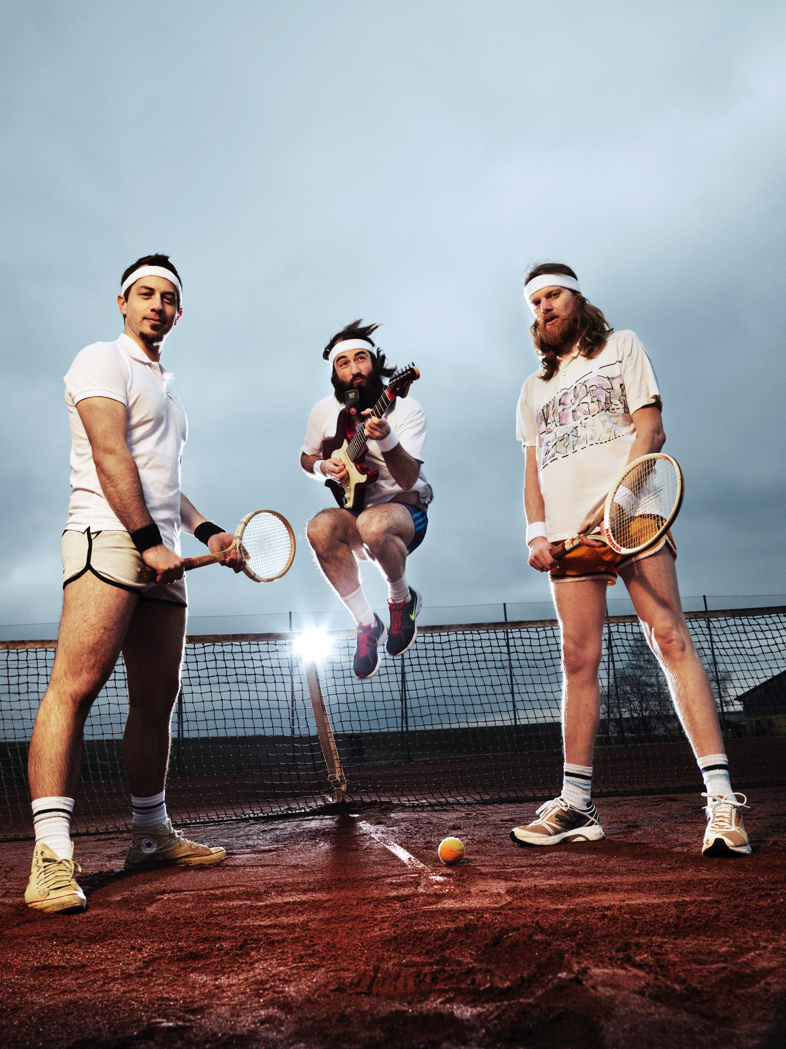 Lausch-Tennis-01-web