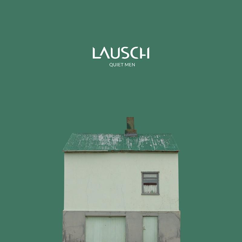 Lausch-QM-800