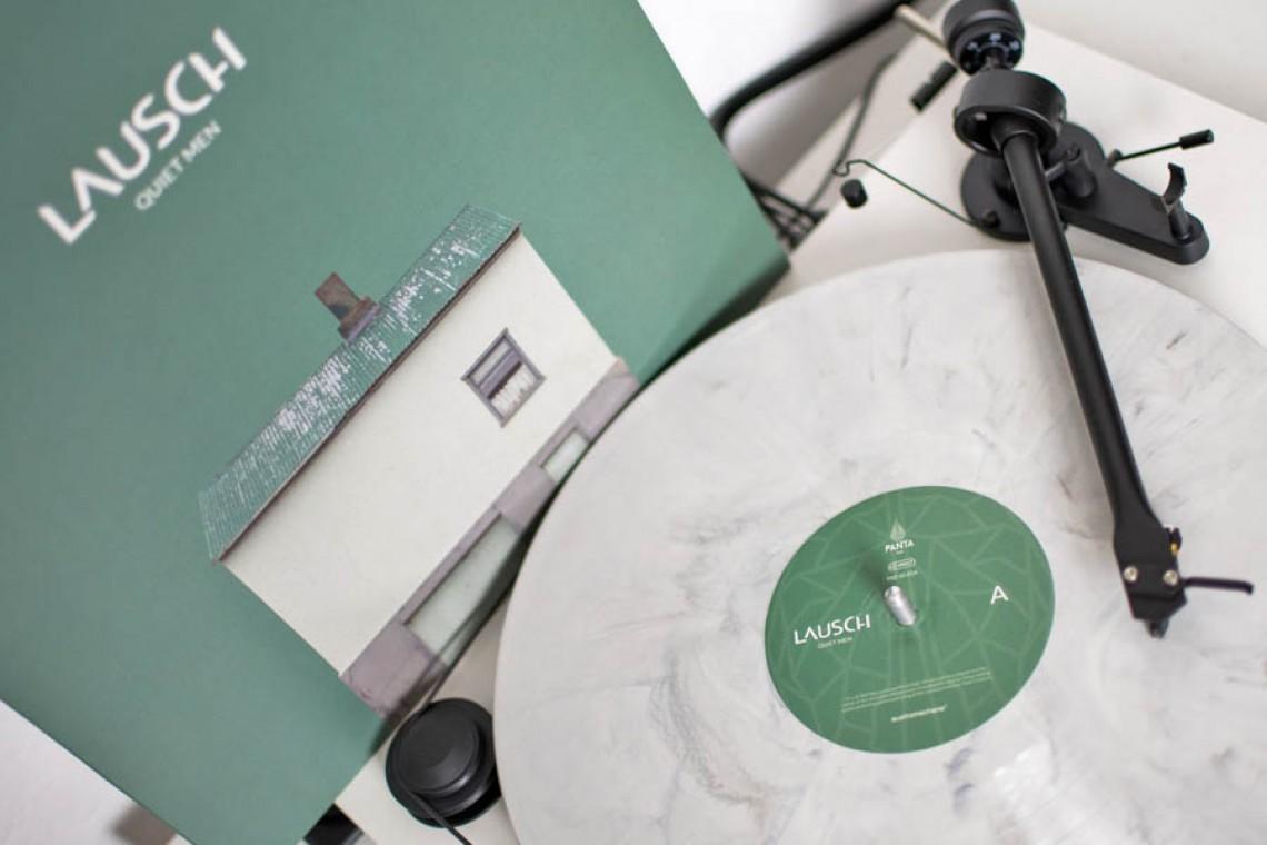 QM_Vinyl_Web06