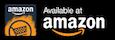 amazon-underground-app-us-black