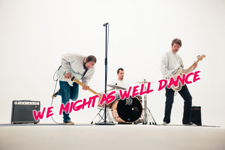 Dance HP Bild