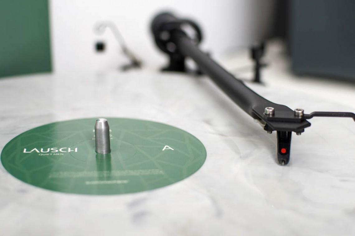 QM_Vinyl_Web01