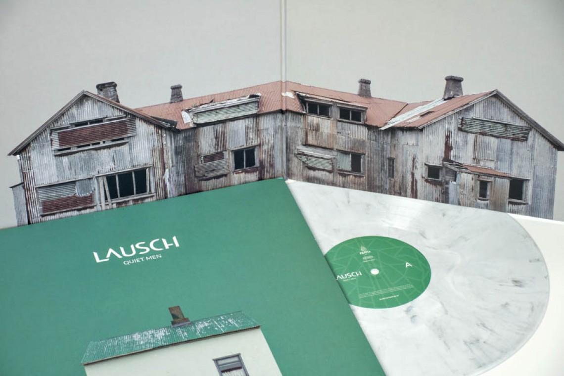 QM_Vinyl_Web05